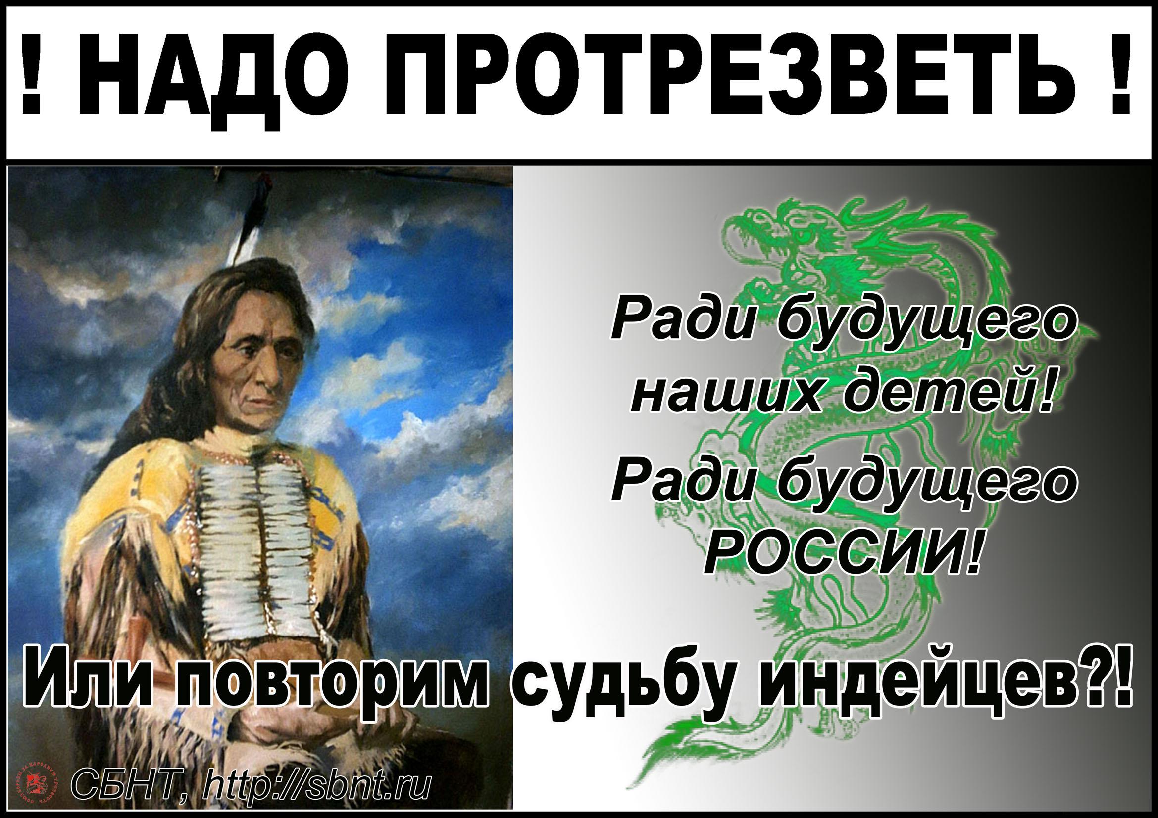 Настродамуса 2002 г порно секс ролики бали попутчик www досуг ру
